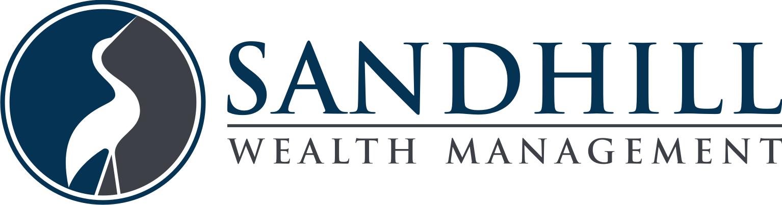 Sandhill Wealth Management